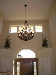 most splendiferous chandelier lamp entryway modern lighting ideas foyer pendant dining table ceiling light inventiveness entry hall hanging lights entrance