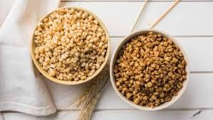 Jowar Nutrition Health Benefits And Nutrition Facts About