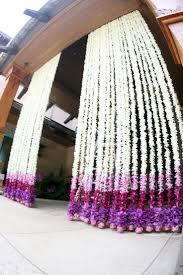 Curtains Wedding Decoration 17 Best Ideas About Flower Curtain On Pinterest Hanging Flowers