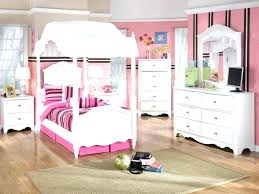 princess bedroom furniture. Princess Bedroom Furniture Collection Kids Bed Disney Room.  Room Princess Bedroom Furniture