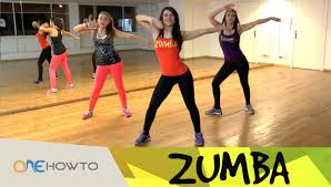 sport and danse vidéos zumba dance workout for weight loss virtual fitness votre magazine d inspiration santé fitness n 1 fitness workout squat
