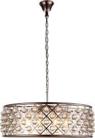 urban classic 1213d32pn rc madison polished nickel pendant lighting urb 1213d32pn rc