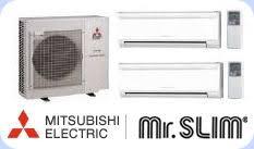 mitsubishi ductless heat pump. Delighful Heat Mitsubishi Ductless  On Heat Pump S