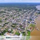 imagem de Nova Olinda do Norte Amazonas n-6