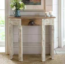 exotic half moon console table beautiful light oak console table with wonderful small half moon console