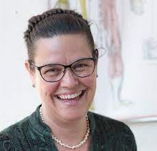 Lynn Maloney Acupuncture on Schedulicity