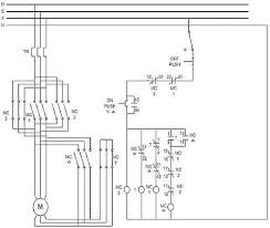 three phase star delta wiring diagram wiring diagram and three phase y and delta configurations polyphase ac circuits wiring diagrams