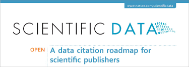 Data Citation Roadmap For Publishers