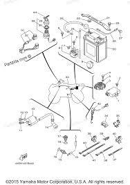 Wonderful yamaha kodiak 400 wiring diagram ideas