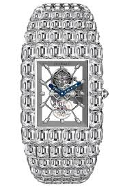 jacob co billionaire watch for flavio briatore is 18 3m jacob co billionaire watch for flavio briatore is 18 268 000 watch releases