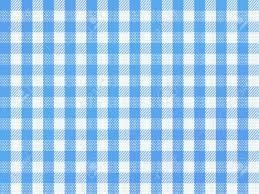 Checkered Design Checkered Tablecloth Stock Photos Royalty Free Checkered