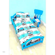 bedding toddler set the train bed inspirational decorating tank engine twin thomas crib sheets