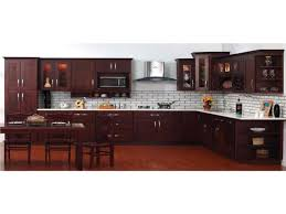 Kitchen Cabinets Los Angeles Used Kitchen Cabinets Los Angeles Design Porter
