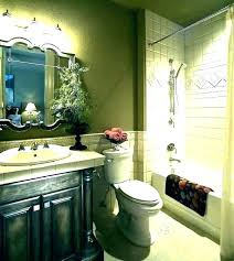 How To Price A Bathroom Remodel Average Cost Of Bathroom Remodel Erkekmodasi Info