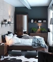 Superb 40 Small Bedroom Ideas To Make Your Home Look Bigger Freshome Com