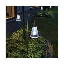 decorative solar lighting. LED Decorative Solar Lights, IP Rating: IP44 Lighting