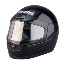 Youth Large Helmets Cross Trail Bicycle
