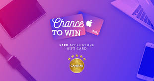 itunes gift cards codes generator utilizing get free itunes gift card