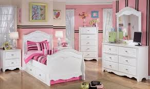 little girl room furniture. Latest Bedroom Concept: Astounding Girls Furniture Com Little Girl Of Room Windigoturbines
