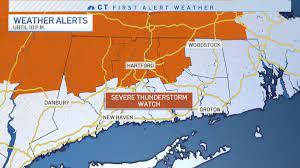 Connecticut Expires – NBC Connecticut