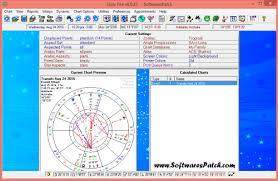 Solar Fire 9 Serial Number Crack Keygen Full Download