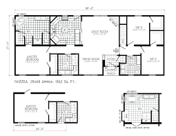 house plans under 100k to build build houses under simple 3 bedroom house plans house plans under to build house plans under to build