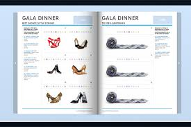 catalog template free catalog word template hone geocvc co