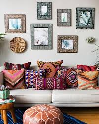 Small Picture Best 10 Bohemian decor ideas on Pinterest Boho decor Bohemian
