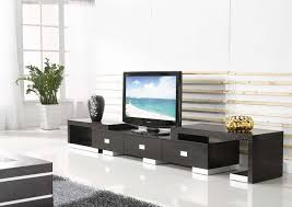Full Size of Living: Minimalist Led Wall Unit Uk Ipc Breathtaking Console Tv  Stand Tv ...
