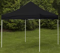 canopy design 10x10 portable canopy 10x10 outdoor canopy best simple design nice good modern
