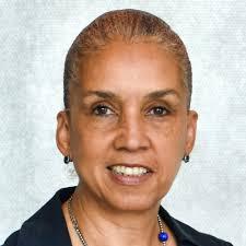 Sandra Pate – Christian Women in Media Association