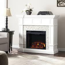 southern enterprises electric fireplace jordan espresso parts tennyson