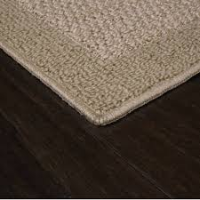 cleaning synthetic sisal rug allaboutyouth