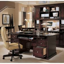 posh office furniture. American Modern Office Desk And Heirloom Quality Baby Child Regarding Posh Chair Furniture