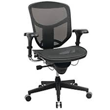 Ergonomic chair betterposture saddle chair Multifunctional Workpro Quantum 9000 Series Ergonomic Mid Office Depot In Need Of An Ergonomic Office Chair Office Depot Officemax