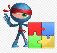 Super Ninja Corporate Training And Development Problem