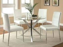 good looking small round dining table set for 4 chair ikea seater small dining table for