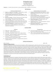 Corporate Trainer Job Description Top Result On The Job Training