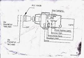 wiring diagram gm wiring image wiring diagram gm light switch wiring diagram gm wiring diagrams on wiring diagram gm