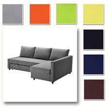Hideaway Sofa Furniture Friheten Ikea Sofa Bed Friheten Sofa Bed Hideaway
