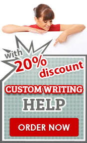 custom essay writing services in