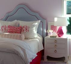 Monogram Decorations For Bedroom Bedroom Marvelous Matelasse Bedding In Bedroom Beach Style With