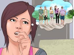3 easy ways to stay awake at work pictures wikihow stay awake out caffeine