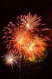 fireworks iphone wallpaper. Simple Fireworks IPhone Wallpaper  Throughout Fireworks Iphone Wallpaper H