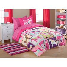 girl full size bedding sets intriguing boys childrens twin size comforters toddler girl twin