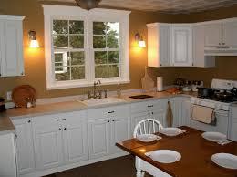 Kitchen  Kitchen Remodeling Cost Regarding Top Small Kitchen - Kitchen remodeling cost