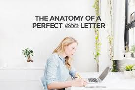 Cover Letter - Levo