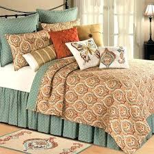 moroccan bedding sets duvet reversible quilt bedding set duvet medium size inspired duvet covers duvet bedding bedding bohemian bedding sets moroccan bed