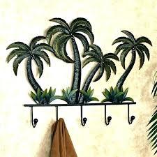 superb palm tree bath towels palm trees bathroom accessories palm tree bathroom accessories palm tree bathroom