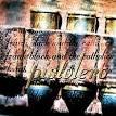 Pistolero [Bonus Tracks]